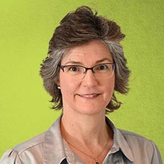 Mandy Devlin